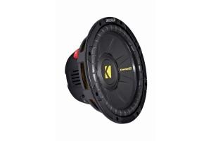 autoleads pc99 alp rattadapter ej canbus ljud och bild i bil br ... f7f1d4fd28954