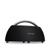 Harman Kardon Go + Play Svart