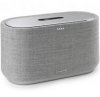 Harman Kardon Citation 500 Grey